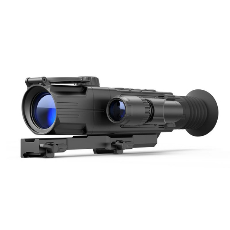 ПНВ Pulsar Digisight Ultra N455 (без крепл.) [76618X]